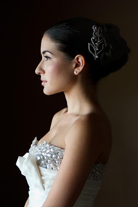 phototerra studio michael greenberg wedding photographer montreal